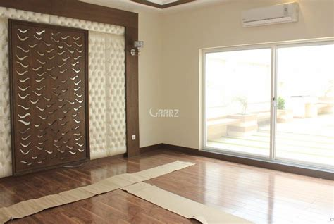 Kitchen Accessories For Sale In Lahore by 10 Marla House For Sale In Askari 11 Lahore Aarz Pk