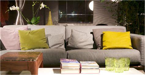 kleuren interieur groen interieur kleur voor 2014 geel grijze bank met geel en