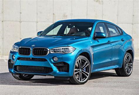 prix bmw x6 bmw x6 m50d 280 kw 2018 prix moniteur automobile