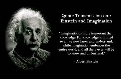 Quotes Brainy Einstein Quote Albert Funny Education