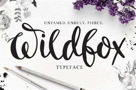 16 decorative fonts free otf ttf format