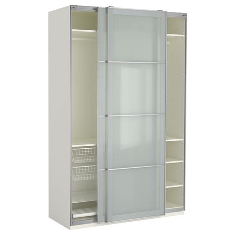 armoire chambre porte coulissante armoire chambre porte coulissante ikea armoire id 233 es