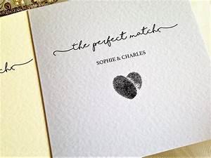 perfect match wedding invitations gbp125 wedding invites With matching wedding invitations and website