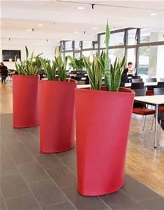 Pot De Fleur Interieur Design : grand pot fleur exterieur design tenue d 39 jardin ~ Premium-room.com Idées de Décoration