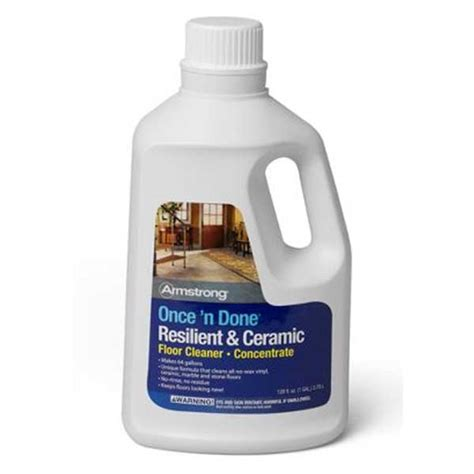 armstrong multi surface floor cleaner msds armstrong tile and vinyl floor cleaner ingredients 28