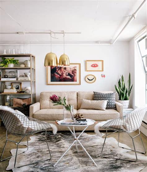 amazing home interior designs amazing home interior design 2015 zquotes