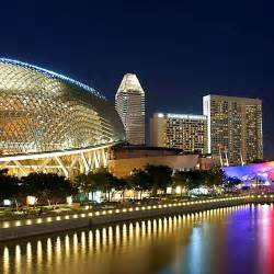 See tripadvisor's 1,520,535 traveller reviews and photos of singapore we have reviews of the best places to see in singapore. Singapore | McKinsey & Company