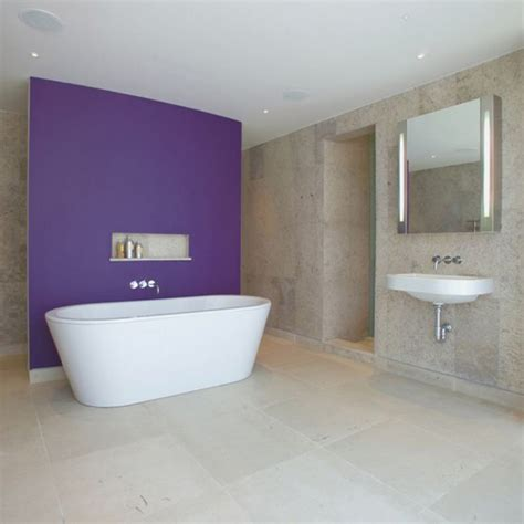 Bathroom Designs Simple Bathroom Designs Iroonie