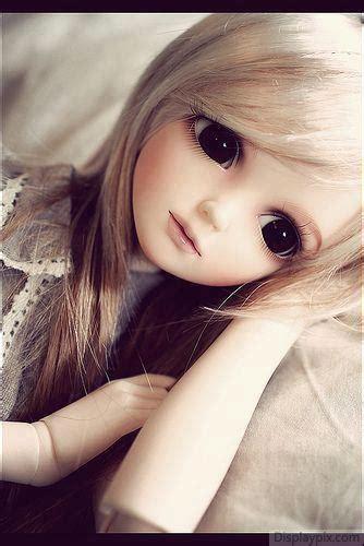cool doll pics cool  stylish dp  fb