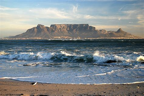 table mountain cape town south africa cape town the best of africa part 1 travel around the