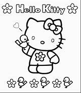 Coloring Hellokids Lucky Getcolorings Tom Charms Printable Exciting sketch template