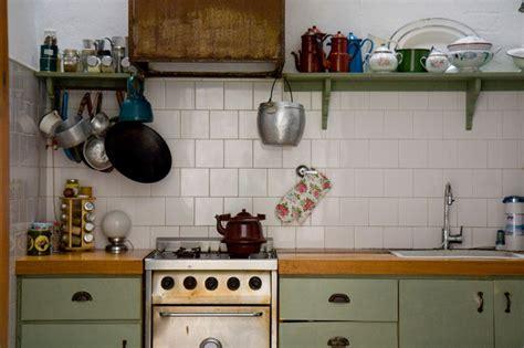 la cuisine 7 deco la cuisine