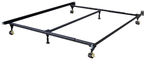 Mantua Bed Frames by Mantua I 3366urr G Universal Bed Frame Sears Outlet