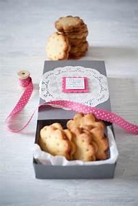 Schachtel Für Fotos : anleitung schachtel fuer kekse schenken verpackung schachtel und kekse ~ Orissabook.com Haus und Dekorationen