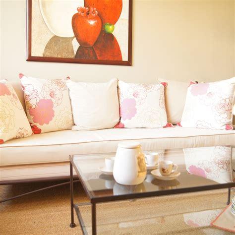 canapé en fer mobilier de salons et canapés en fer forgé artisanal