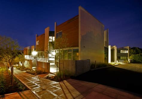 e cobb architects remarkable interior and exterior designs on e cobb architects topotushka com