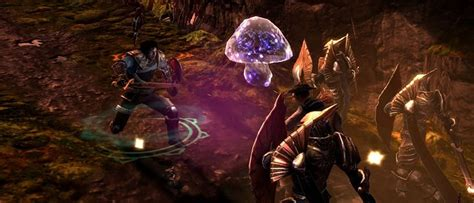 dungeon siege 3 tips dungeon siege iii pc cheats trainers guides and