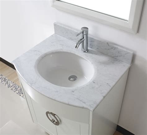 small kitchen sink vanity white sink vanity for a small bathroom useful reviews of