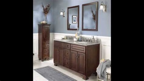 Awesome Bathroom Cabinets At Lowes Soaker Tubs