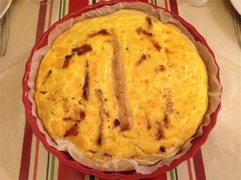 cuisiner salsifis recettes de salsifis 5