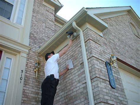 Professional Video Surveillance In Tucson Az