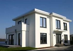 Bauhaus Holzzuschnitt Kosten : mit bauhaus stil akzente setzen ~ Markanthonyermac.com Haus und Dekorationen
