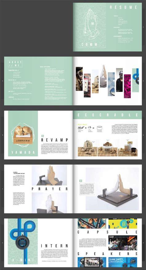 alex yam portfolio graphic design portfolio examples