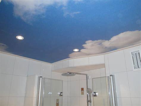 Glanzend Wohnzimmer Neu Gestalten Decke Gestalten Ideen Trendy Badezimmer Decken Gestalten