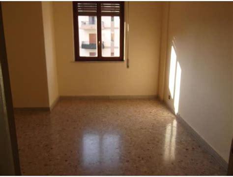 Vendita Appartamenti A Palermo Da Privati by Appartamento Prestigioso Vendita Appartamento Da Privato