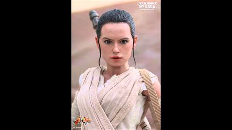 hugo weaving daisy ridley daisy ridley wallpapers 73 images