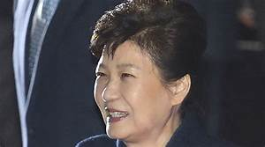 South Korean prosecutors to summon ousted president Park ...