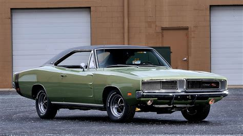 Dodge Charger 1969 by 1969 Dodge Charger R T Wallpapers Hd Images Wsupercars