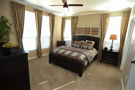cavco arizona bedroom manufactured home hda model hda homes direct