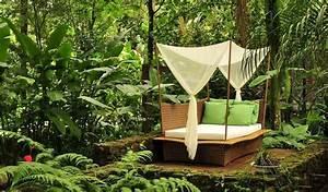 les 12 meilleures images du tableau reportage photo une With idee deco jardin contemporain 6 piscine forme bassin de nage traditionnel piscinelle