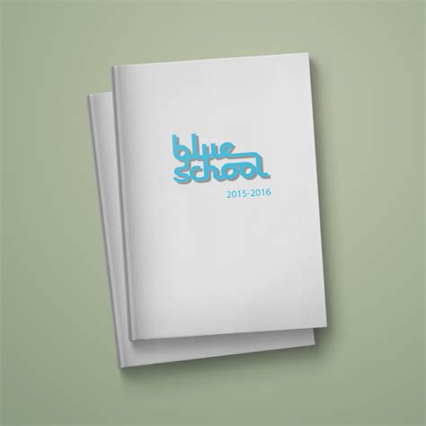The Best Yearbook Covers We Printed This Year