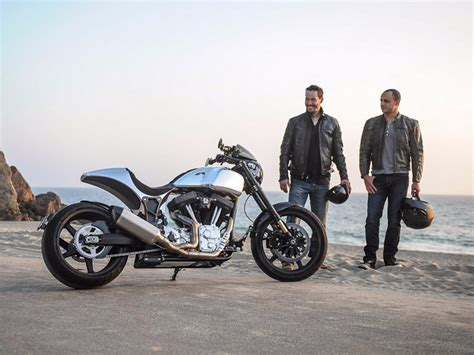 Keanu-reeves-has-created-a-78000-motorcycle-and-it-looks