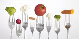 Eating Healthy vs. Unhealthy Will Cost You $550 More Per ...  Healthy