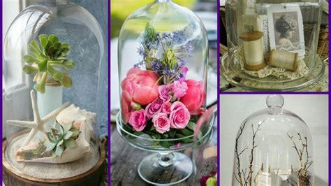 5 Minute Craft Home Decor : Cloche-decorating-ideas-bell-jar-home-decor-ideas.jpg
