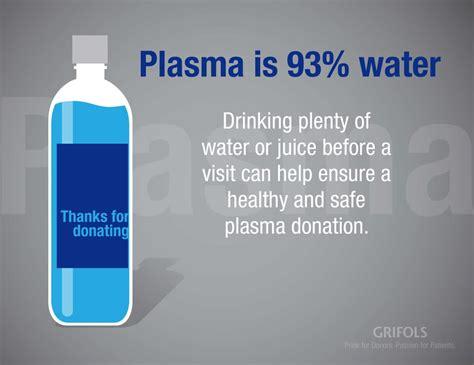 Bio Mat Plasma - biomat usa blood plasma donation centers 8800 w