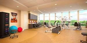 Rehabilitative Care   Wartburg   Mount Vernon, NY & Beyond