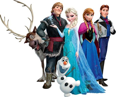 sticker mural la reine des neiges iphone frozen paul kolp
