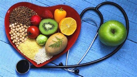 cholesterol bloeddruk hoge verlagen te voeding je snel om happyhealthy dieet een medicijnen gezonde eten zonder natuurlijke vetarm wijze artikel