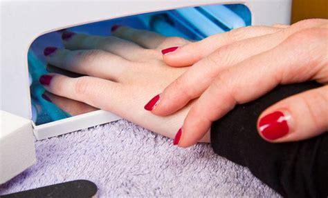 Лучшие лампы для сушки ногтей Рейтинг топовых моделей 2020 года . Gadgets Reviews