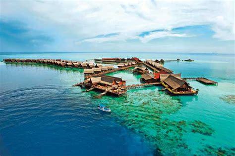 Sipadan Kapalai Dive Resort Sipadan Kapalai Dive Resort Malaysia Dive Resorts Dive