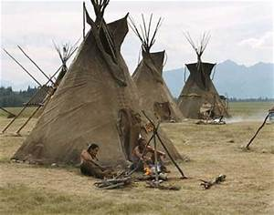 Tipi Little Nice Things : take a look teepees ~ Preciouscoupons.com Idées de Décoration