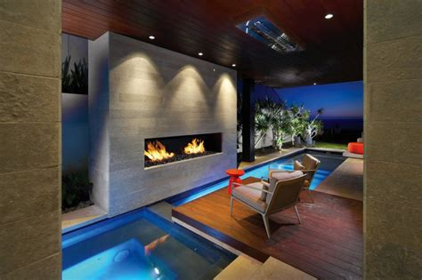 Stunning House Pools Design Ideas by Stunning Indoor Swimming Pool Design Ideas