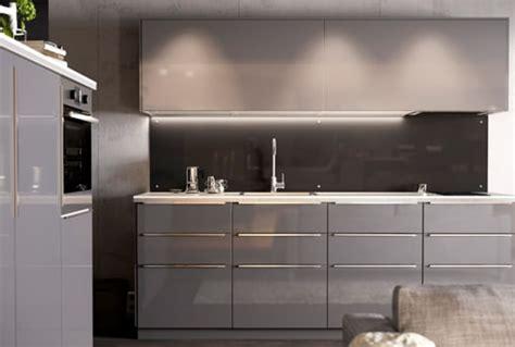駘駑ent cuisine ikea façades de tiroirs système metod ikea