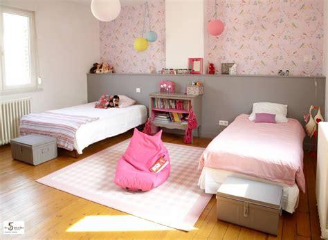 idee de chambre fille ado quel style de chambre choisir pour ma fille