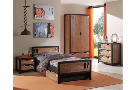 chambre desing awesome chambre garcon complete contemporary design