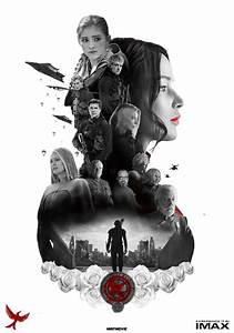 17 Best images about The Mockingjay Lives on Pinterest ...